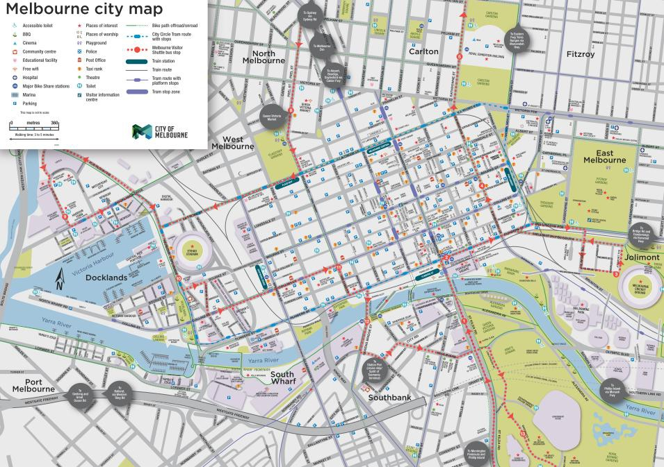 MEL city map.JPG