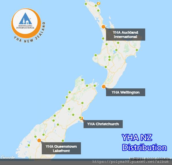 YHA NZ Distribution.jpg