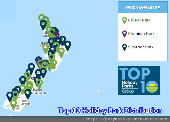 Top 10 Holiday Park Distribution.jpg