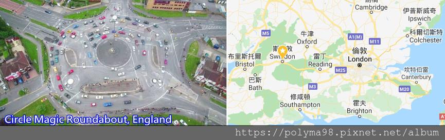 Circle Magic Roundabout-England.jpg