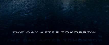 DAY_AFTER_TOMORROW_SE_F8-0.jpg