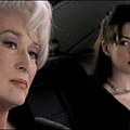 THE_DEVIL_WEARS_PRADA-4.jpg
