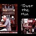 TRUST_THE_MAN-0.jpg