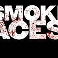 SMOKIN_ACES-0.jpg