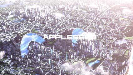 APPLESEED-2.jpg