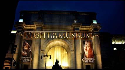 NIGHT_AT_THE_MUSEUM-0.jpg