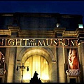 NIGHT_AT_THE_MUSEUM-0.jpg