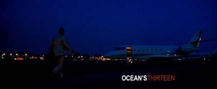 OCEANS_13-0.jpg