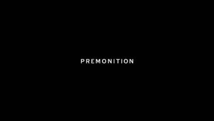 PREMONITION_R3-0.jpg