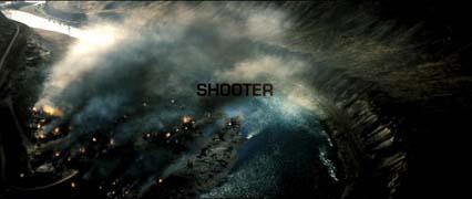 SHOOTER_ASIA-0.jpg