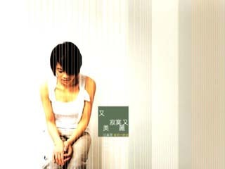 V_DVD_0401-0.jpg