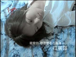 V_DVD_0401-1.jpg