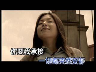 V_DVD_0401-2.jpg