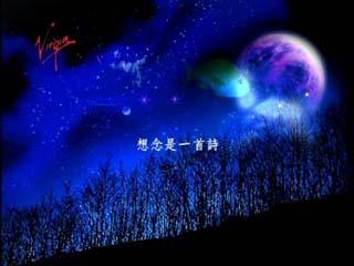 V_DVD_0401-4.jpg