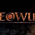 BEOWULF-0.jpg