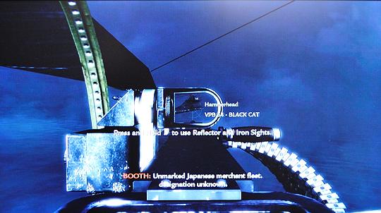WGF_3958.jpg