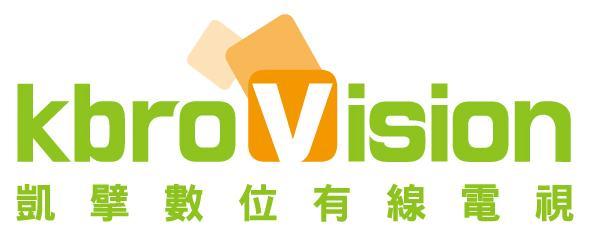 Kbro logo
