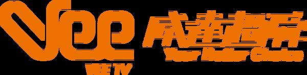 veetv_logo威達超舜電信.png