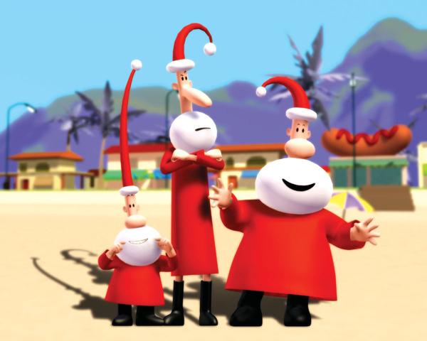 Santa Claus.bmp