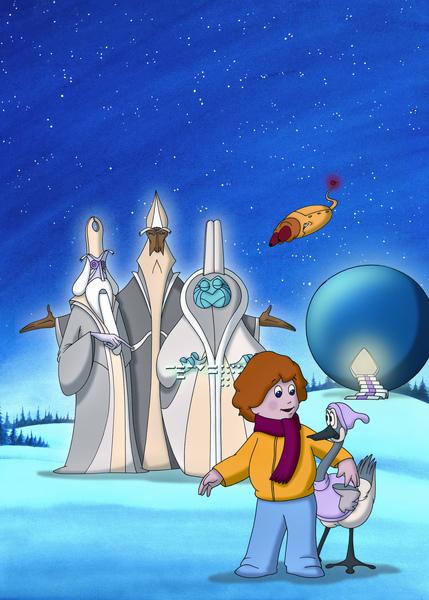 Cosmic Christmas.bmp