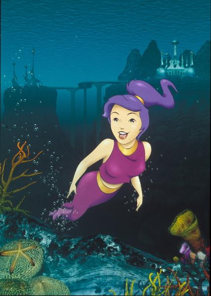 ocean girl 2.jpg