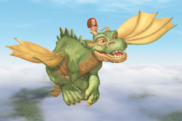 jane and the dragon 3.jpg