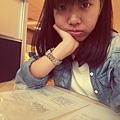 C360_2013-10-02-12-22-39-399.jpg