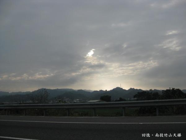 IMG_1177.jpg
