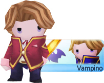 Vampino