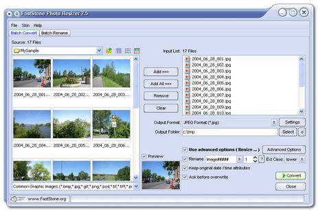 FSResizerScreenShot.jpg