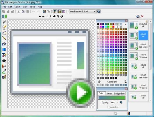 icon-editor.jpg