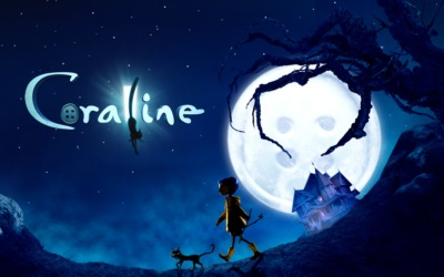 Coraline1.jpg