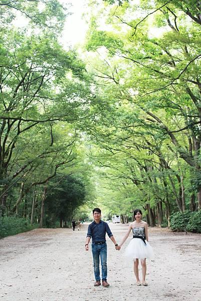 婚紗-京都鴨川_5331.jpg