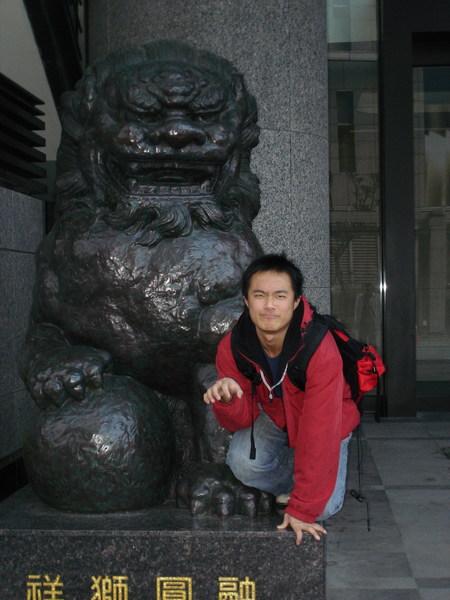 台北東區,跨年
