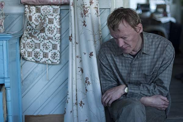 01.俄羅斯電影《纏繞之蛇》描述小人物對抗政府貪婪徵收土地的故事
