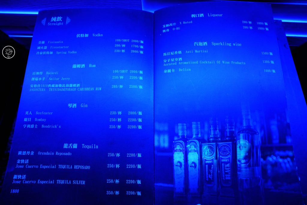 DSC02126_副本.jpg