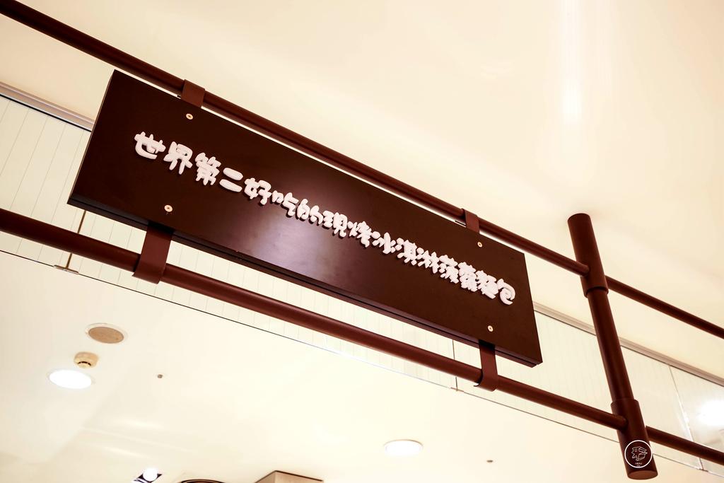 DSC05015_副本.jpg