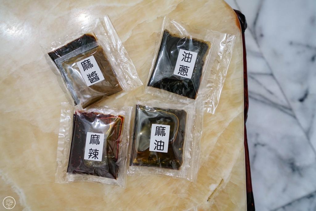 DSC06055_副本.jpg