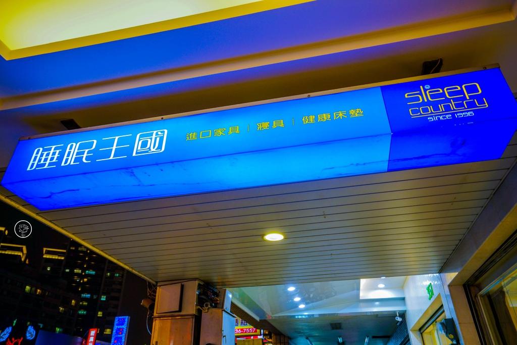 DSC08047_副本.jpg