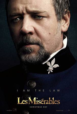 russell-crowe-in-les-miserables-movie-1