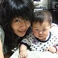 me &小妍妍
