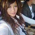 20100110882.jpg