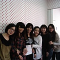 IMG_3329.jpg