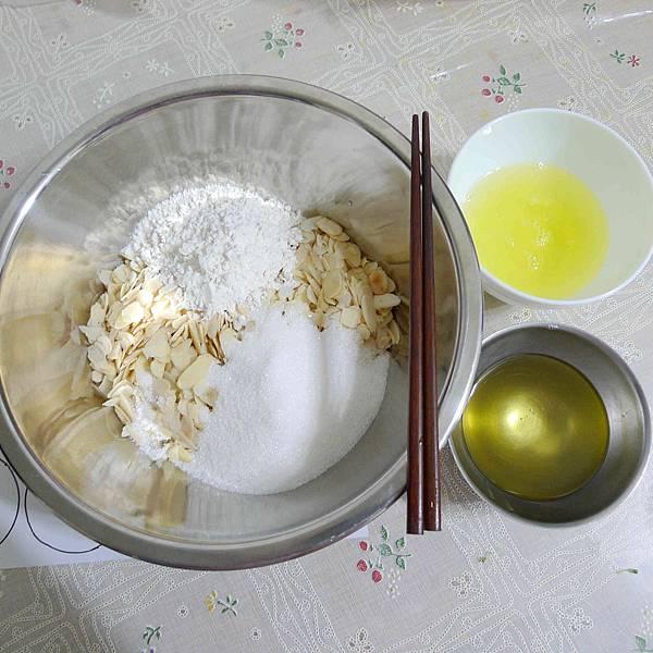 杏仁薄餅1.jpg