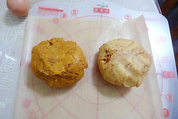 肉鬆餅乾6.jpg