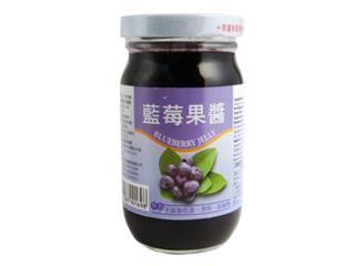藍莓醬.jpg
