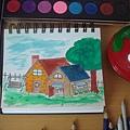 House~1