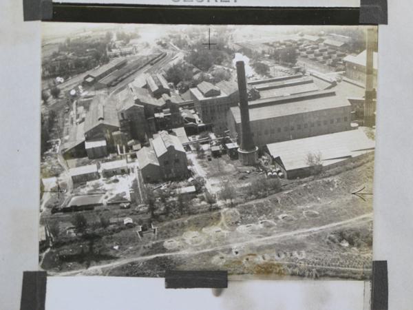 312BG, April 1945 Ensui8.jpg