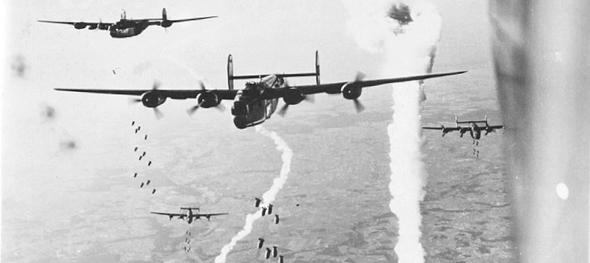 B-24Bomber.jpg