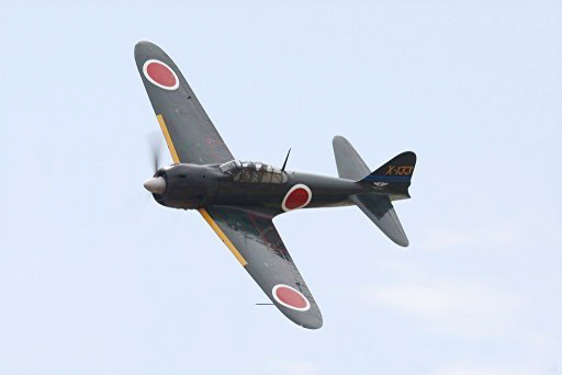 Mitsubishi-A6M3-Zero.preview.jpg